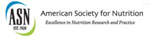 nutrition-society